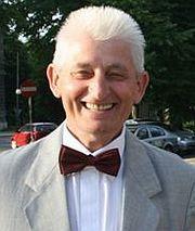 Orszulak Zdzisław