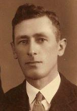 Orszulak Edward Czesław