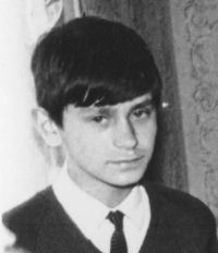 Orszulak Mirosław
