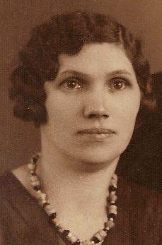 Maria Owsik