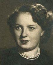 Sass Teresa