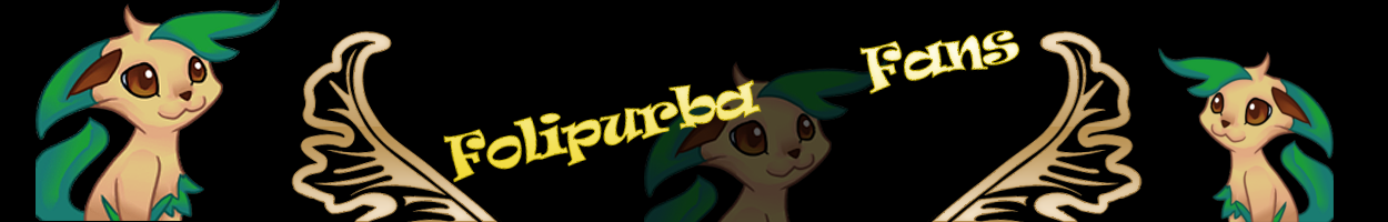 https://img.webme.com/pic/o/oscarundseinefreunde/pokemon-header-1.png