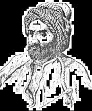osmanli devleti ahmedi
