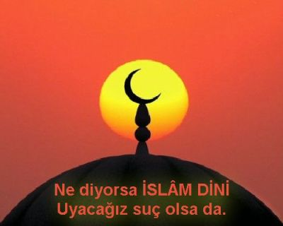 osmanli da islam