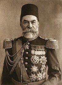 ahmet muhtar pasa