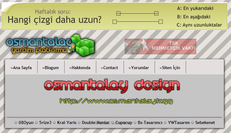 https://img.webme.com/pic/o/osmantalay/eskiksel2.jpg