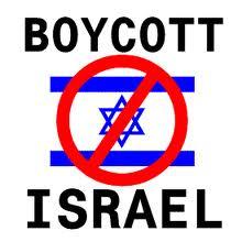 https://img.webme.com/pic/o/osmantalay/israelboycot.jpeg