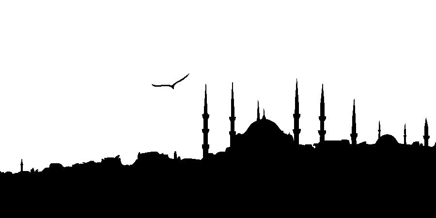 osman talay istanbul pngleri