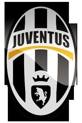 halil can ugurlu destek platformu futbol takimi ikonlari