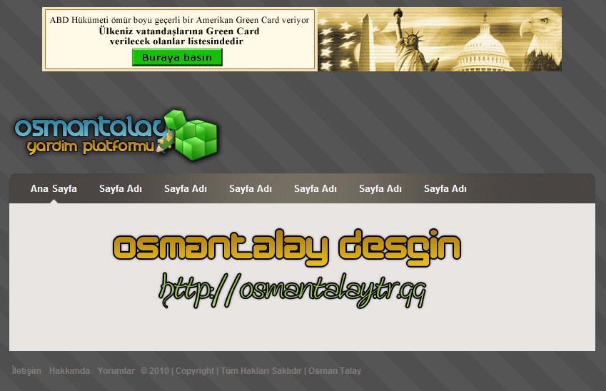 https://img.webme.com/pic/o/osmantalay/ksts2.jpg