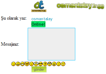 https://img.webme.com/pic/o/osmantalay/sekilkutu3.png