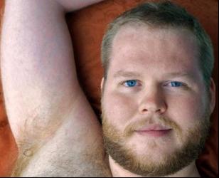 osos gay sexo gratis