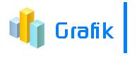 Create free forum