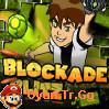 Ben 10 Blok Saldırısı