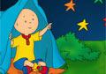 kayu yıldızlar