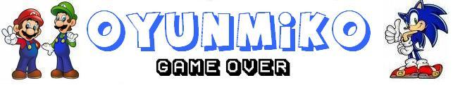 www.oyunmiko.tr.gg