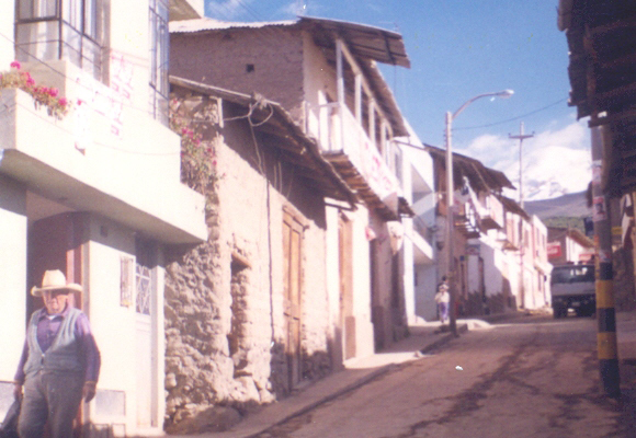Maestria en gesti n municipal viraco pueblo for Maestria en interiorismo arquitectonico