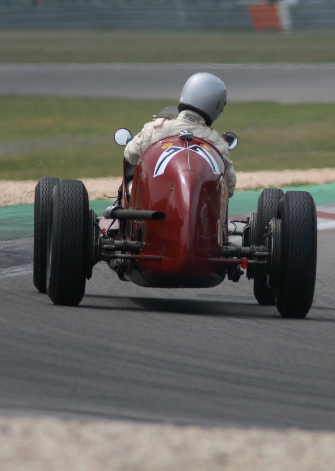 Famous Old Formula One Cars Pictures Inspiration - Classic Cars ...