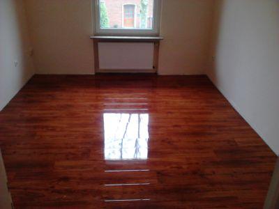 parkett studio ast laminat. Black Bedroom Furniture Sets. Home Design Ideas