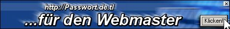 http://Passwort.de.tl