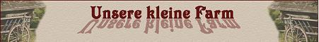 https://img.webme.com/pic/p/paul-und-jill/banner.jpg