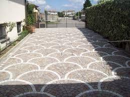 pavimentiautobloccanti - prezzi pavimenti in pietra