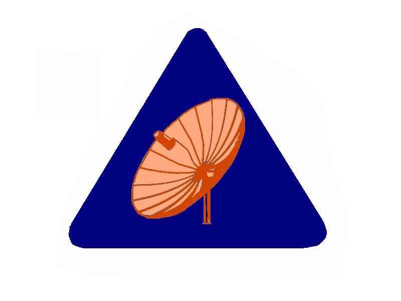 Área de Transmisiones - Protección Civil Camas