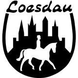 https://img.webme.com/pic/p/pegasus-bilder/loesdau-logo-160x160.jpg