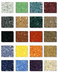 Persianas martinez catalogo de productos persianas for Muestrario de azulejos