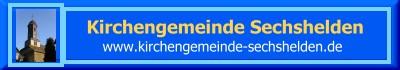 Kirchengemeinde-Sechshelden