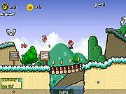 1001spiele.De Mario