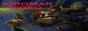 IGROMAN - Видео о играх