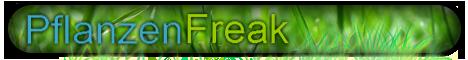 Pflanzenfreak.de.tl - Spass im Grünen