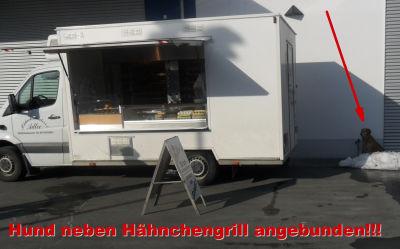 Internet Cafe Bautzen Gesundbrunnen