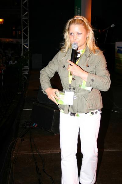 Linda Henning