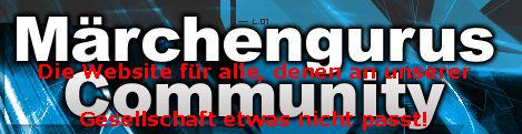 http://www.maerchengurus-community.de.tt