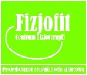 www.fizjofit.pl