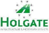 www.holgatefencing.ie