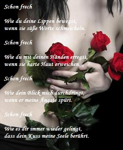 Meine Gedichtsammlung Sch 246 Ne Gedichte
