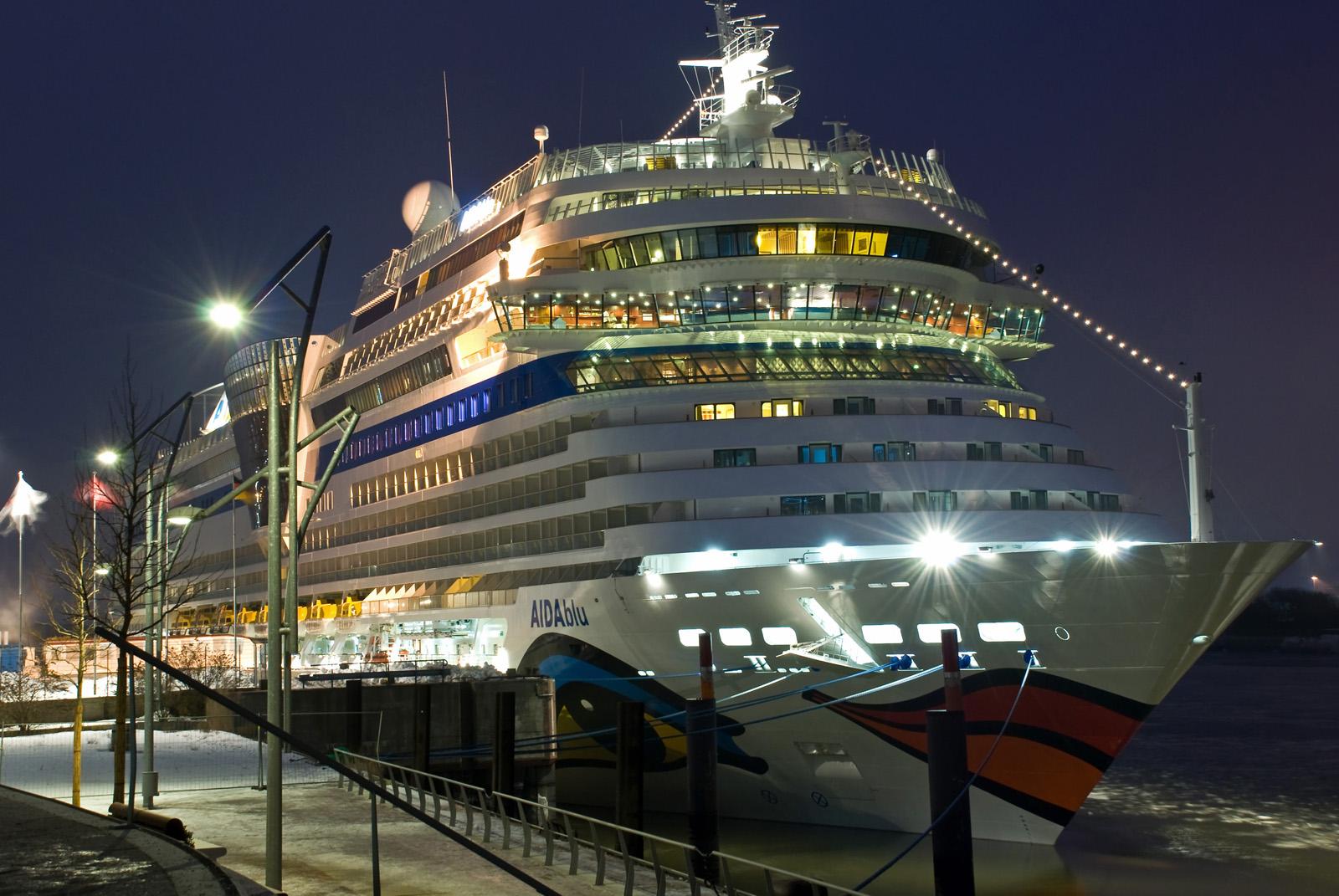 Picturelife Hamburg Hamburger Hafen