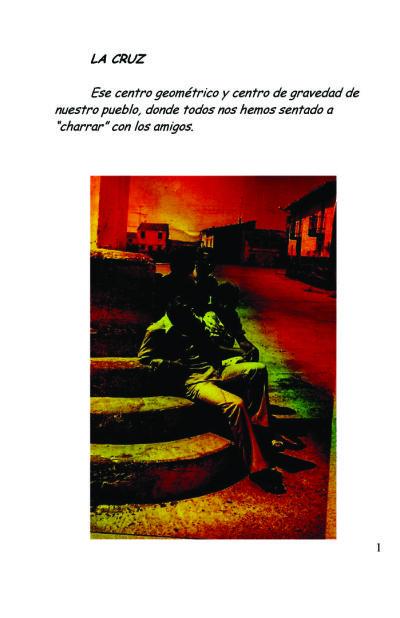 Piedratajada - Libro de MANUEL ARBUÉS