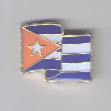 ein Bild