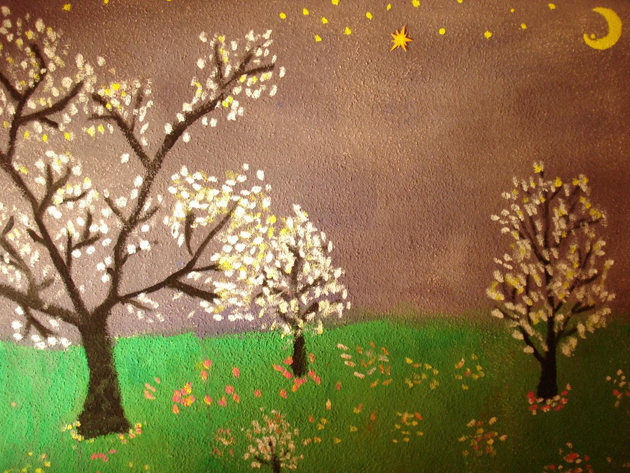 jardín_nocturno_primavera
