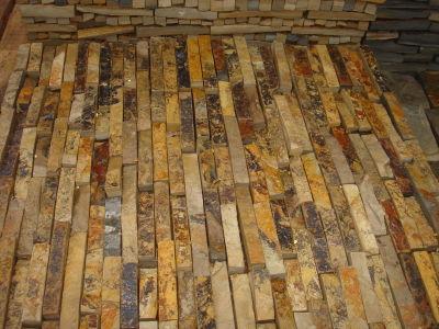 Pisos pisos productos - Revestir paredes exteriores ...