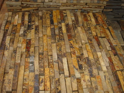 Pisos pisos productos - Paredes rusticas exteriores ...