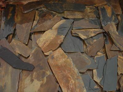 Pisos pisos productos for Piedra natural para exterior