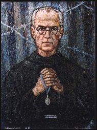 San Maximiliano