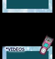 videoss.png