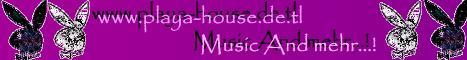https://img.webme.com/pic/p/playa-house/banner23546.jpg