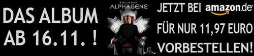 KOLLEGAH-ALPHAGENE